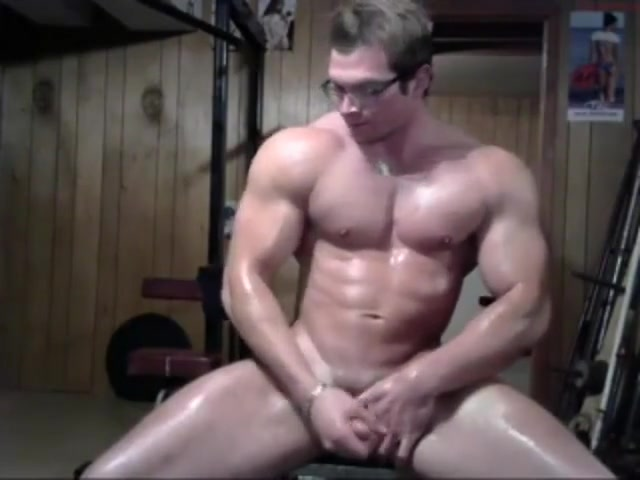 Fine muscle cam flex and jerk off Sex Muvie 2018