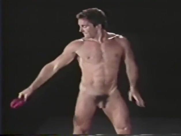 Stripper Playboy Video xxx de ivana nadal - escape perfecto