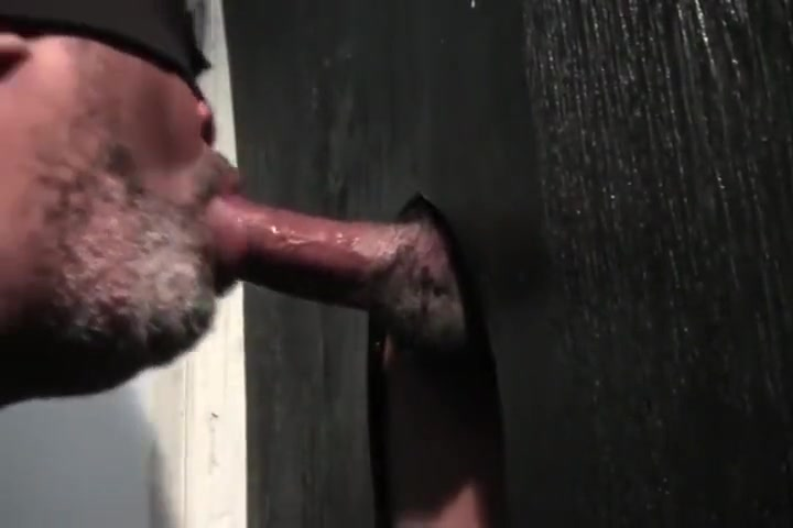 Philly GLORYHOLE-51 (Derek 3) Indian sex candal nude
