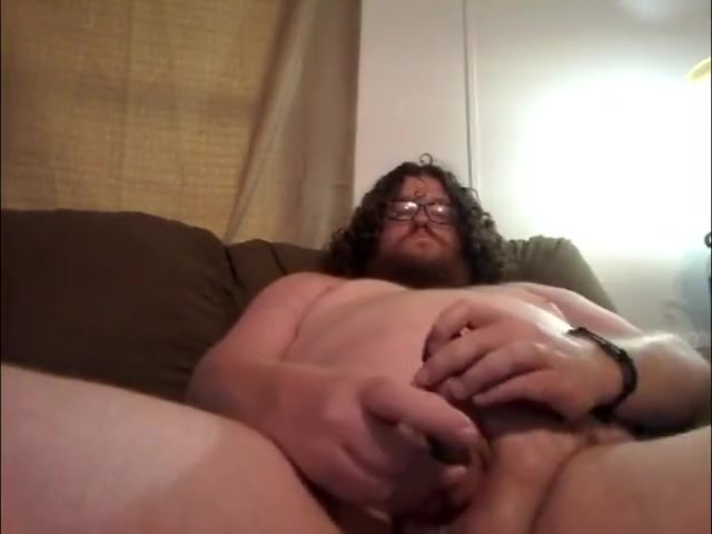 Husband playing Best tits rock nsfw animated gif