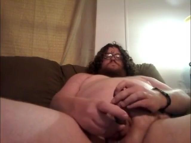Husband playing my big sisters boobs stories