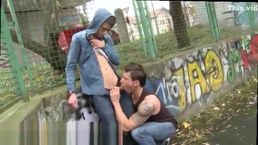 Boy tied up naked in public gay porn Anal Sex After A Basketball Game! marcia medeiros porn tube pag