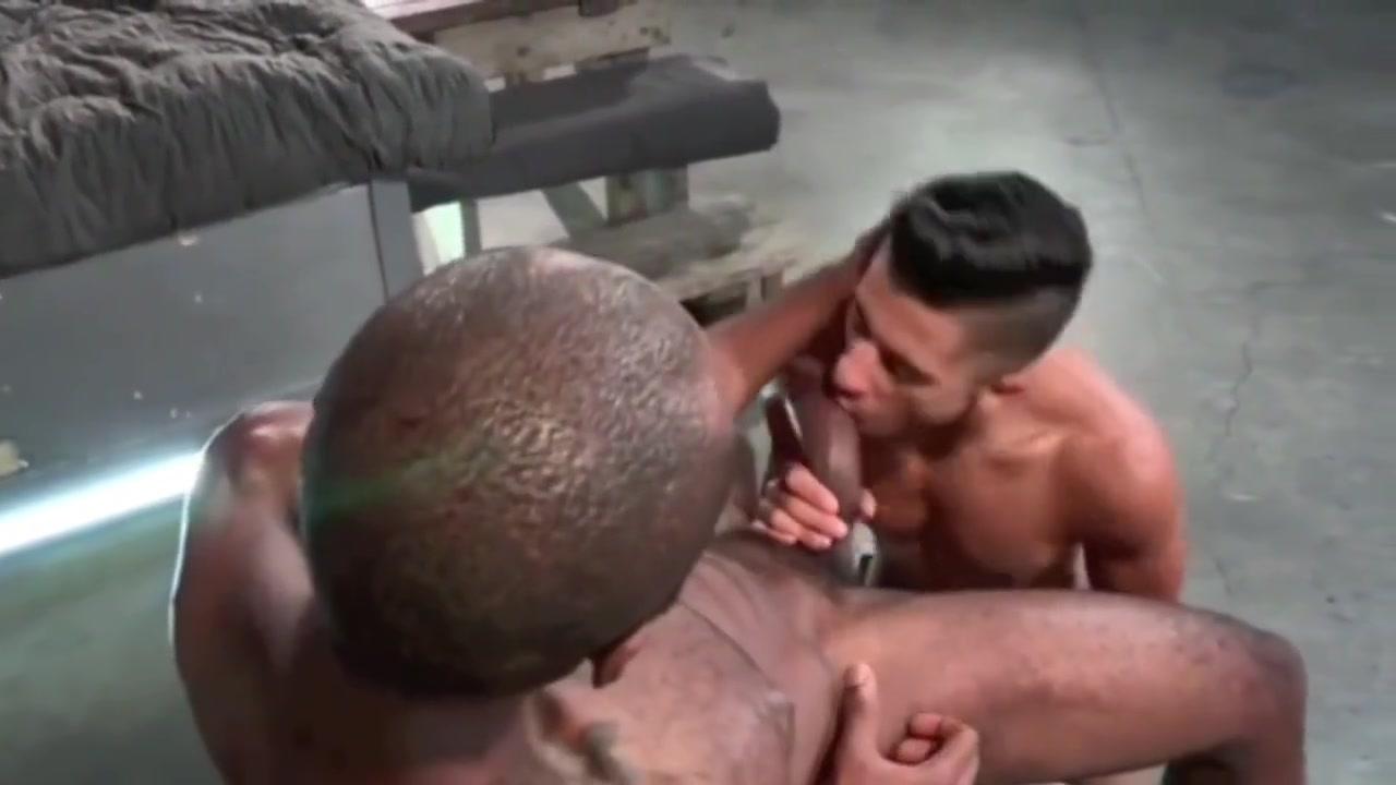 Big Sexy Ebony Men topping white boys New Vanessa Hudgens Nude Pics
