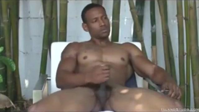 Darius King Bangbros blonde big ass and tits bbx