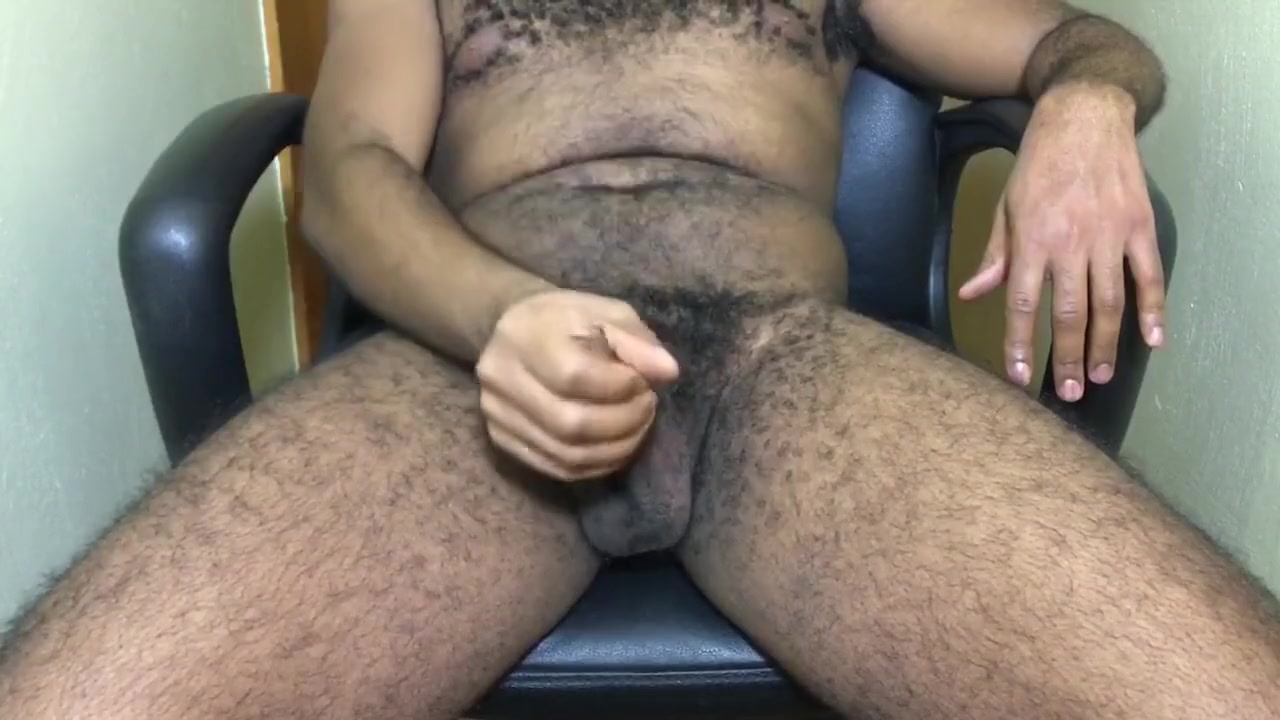 Failed edging session ends in lots of cum Cool tap dancing