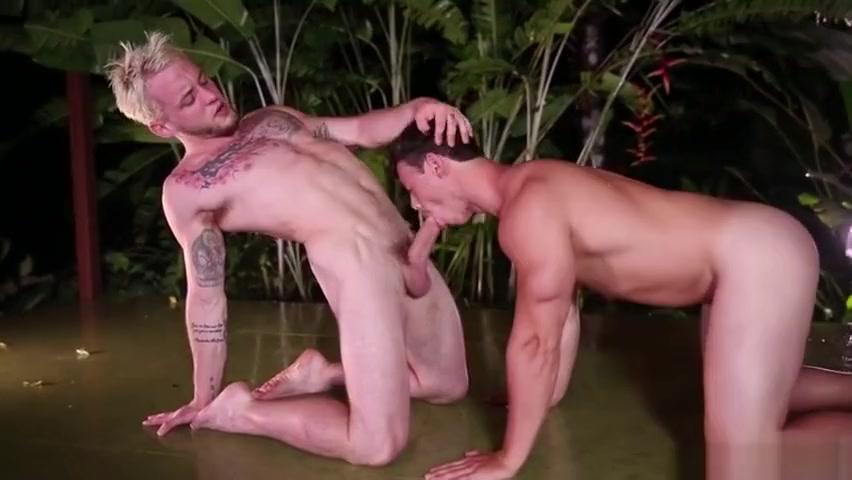 Big dick gay oral sex with cumshot Petani Porn