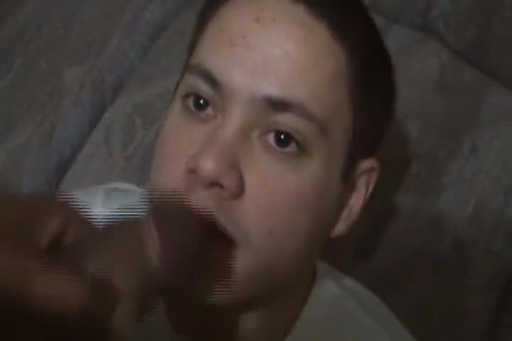 Close-up cock sucking Carri lee fuck