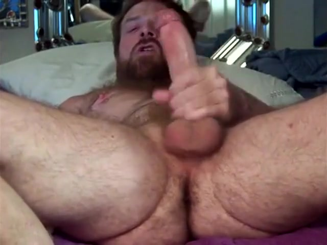 Hairy thick mature cock smasher free anal sex vides