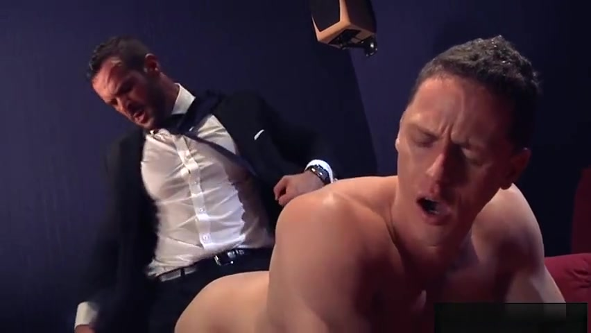 Muscle gay flip flop with cumshot hot office sex womens