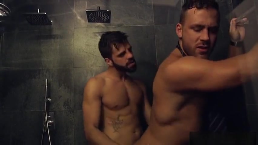Muscle gay anal sex and facial Real people naked pussy dicks sex nude