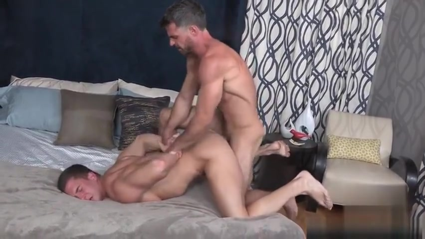 Big dick gays ass to mouth and facial Free adult nude male picture