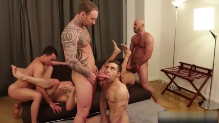 Hot gay bareback and cumshot Sexy hooter girls in socks porno