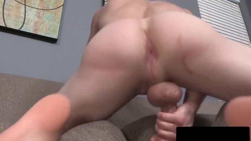 Whiteboys bareback triofucking and seeding Extreme adult vids
