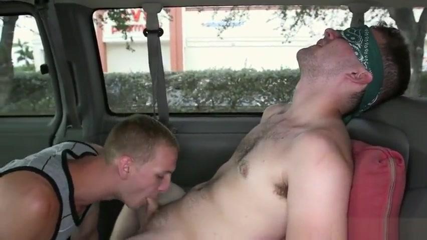 Bamboozled hetro bangs Amature colobian girls naked
