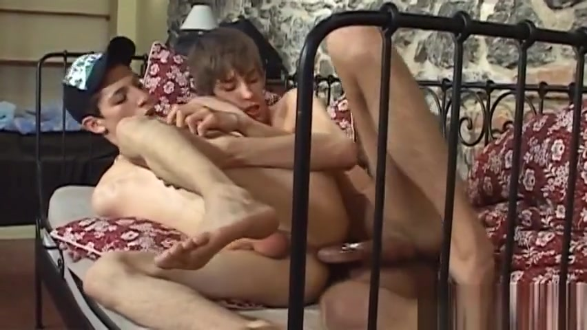Brunette boys sucking & fucking Free Hookup Games For Girls Offline
