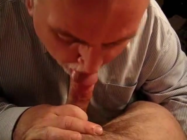 Old Chap Blowing Hard POVs Stick porn tube beautiful model sex clips homemade porn pics