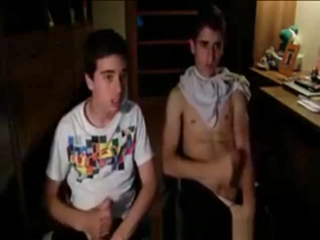 Hot Teen Guys Whacking Off What does a married man want from his mistress