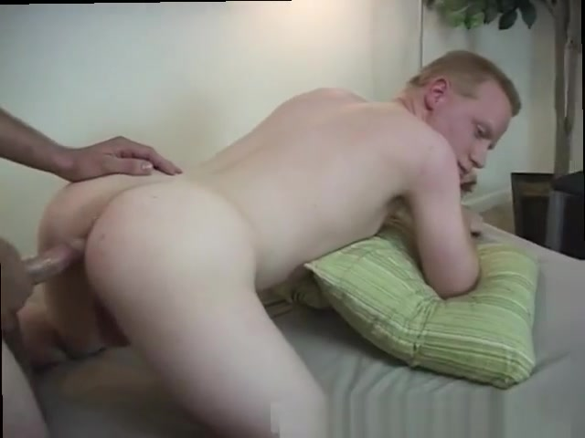 Starting with the wanking porn movie archives listed alphabetically