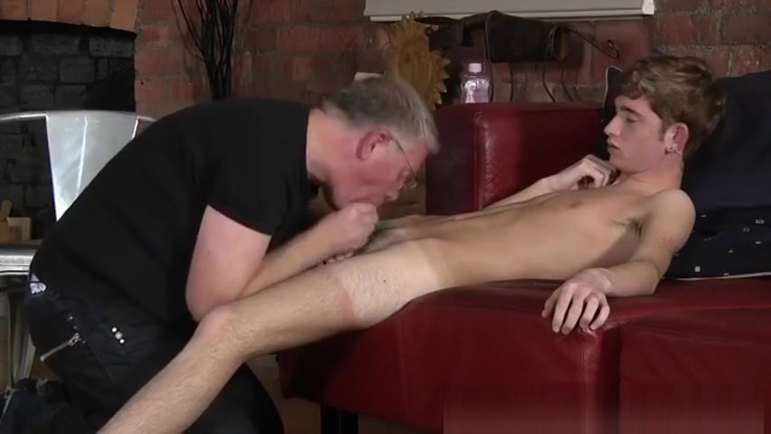 But after all that beating, the master gives head Amateur Web Cam Video