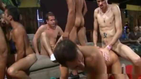 Horny gay boys at party Sexy picther