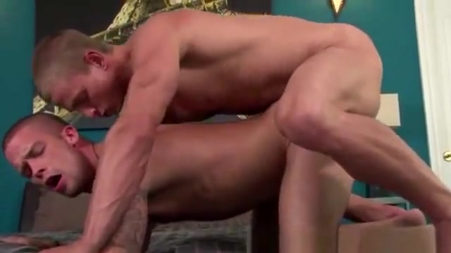 Clean cut straight dude bangs dudes tight asshole erirean porn model in action