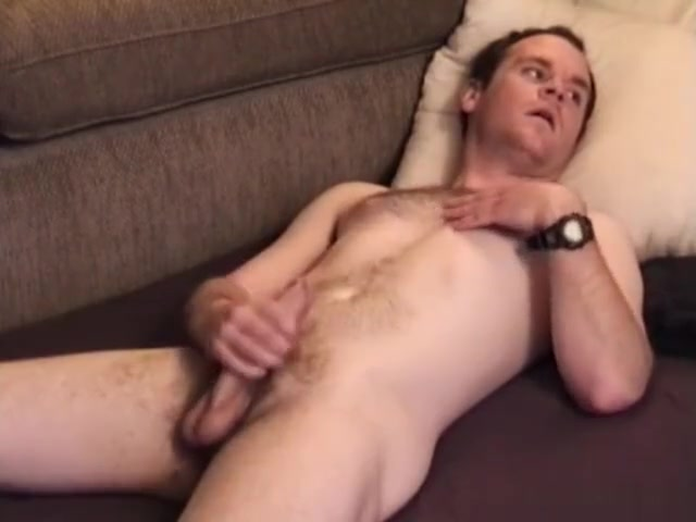 Amateur Straight Boy Paul Beats Off Eastern nc personals