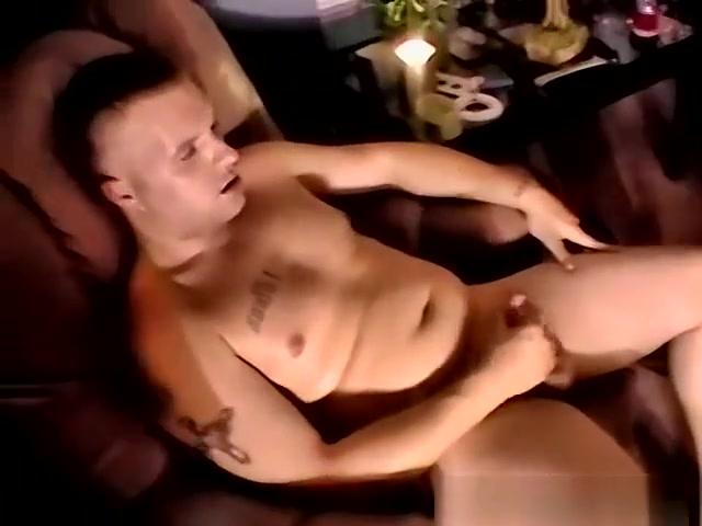 Creat wanking shot Porn images of sexy britane school girls