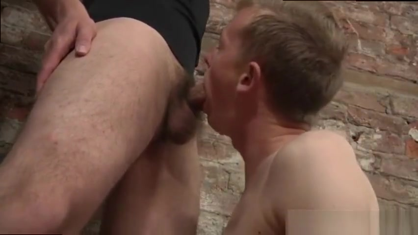 Olly Loves That Uncut Cock! Pakistan Rajanpur Xxx