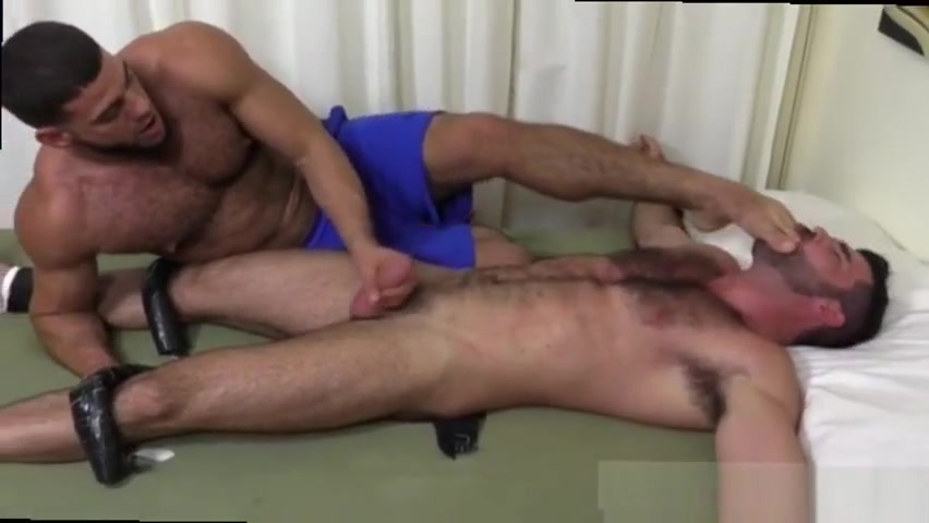 Billy & Ricky In Bros & Toes 2 Fucking Two Sisters While Other Sleeping