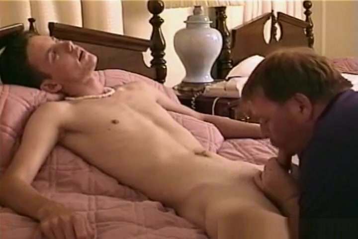 Cum hungry Auntie Bob sucking on naked Joeys huge twink cock Backpages women men huge tits