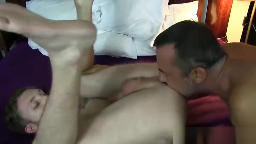 Daddies enjoying in blowjob and bareback hardcore sex Turkish personals