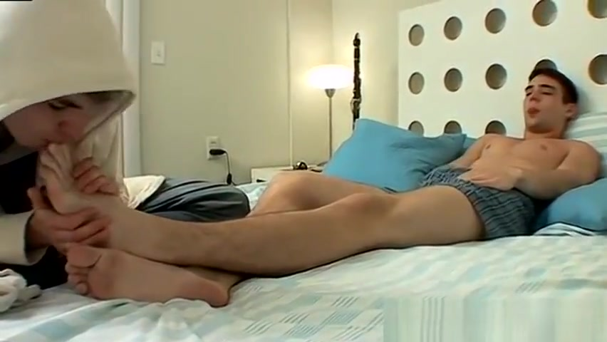 Disturbed while jerking Extreme creamed lesbian orgy