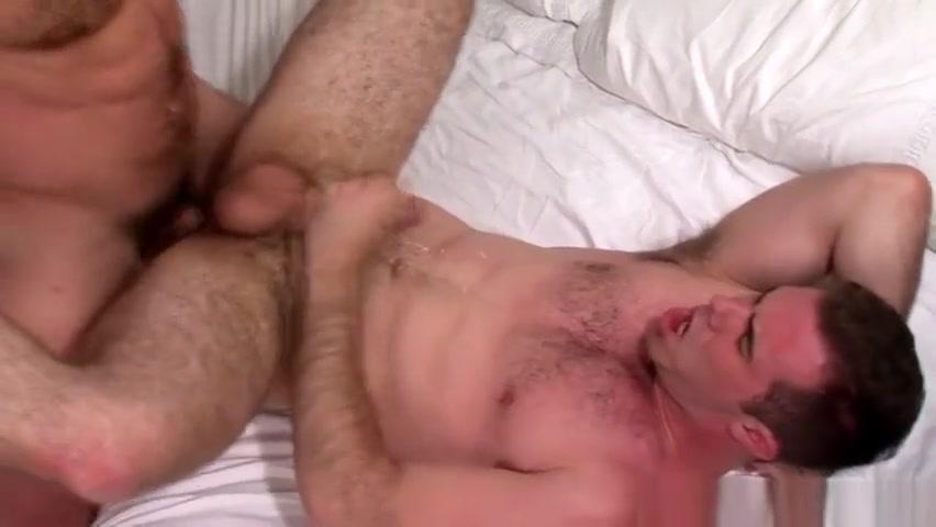 Ripped gay cum sprays guy Fetish lez use dildo and lick