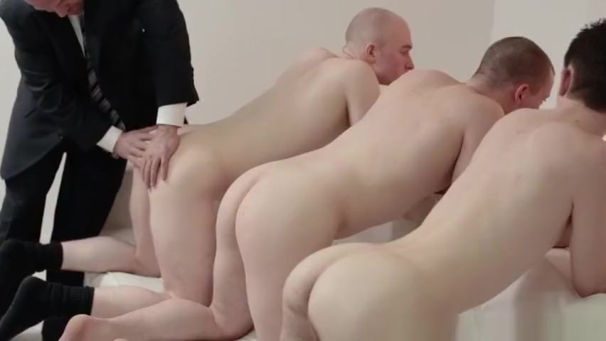 Jizzing young fucked old i want you to cum in my pussy