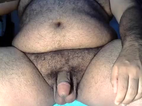 more cum Baby oil fetish