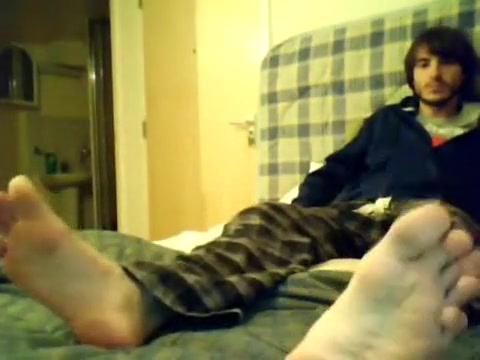 Wanna taste old socks n feet ? sex itercorse photoes and clipes