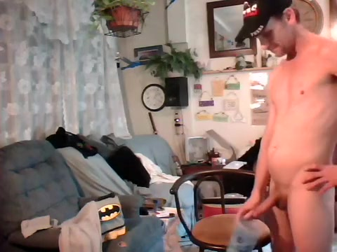 playing with my cock and pissing Best way to hook up jumper cables