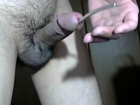 Asian Sounding asian shemales hardcore fucking