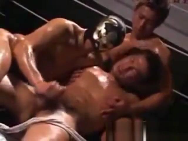 Japenese wrestle end in seduce oral sex asian japanes girl