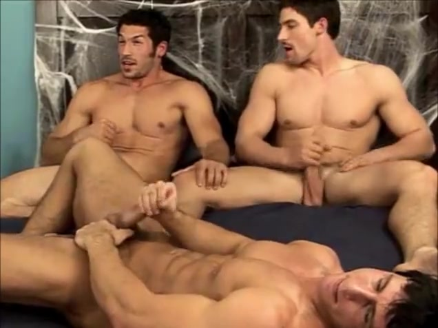Three Guys Are Masturbating Friends mother porn movies