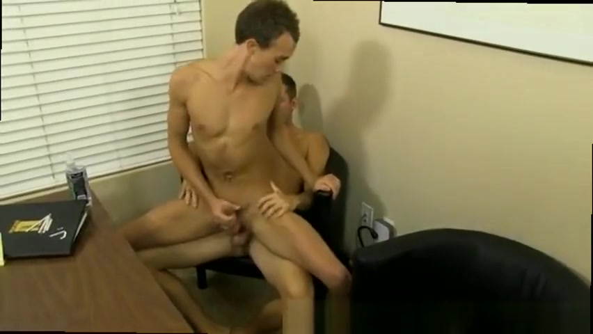 Steamy cock riding for these two cocks cock hd at getting