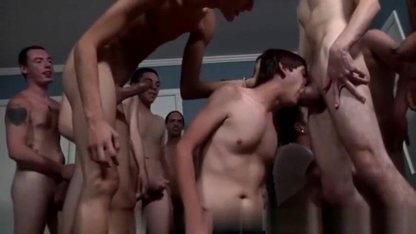 Robert Vanderhoff blowing interracial dicks rachel bilson sex scene last kiss
