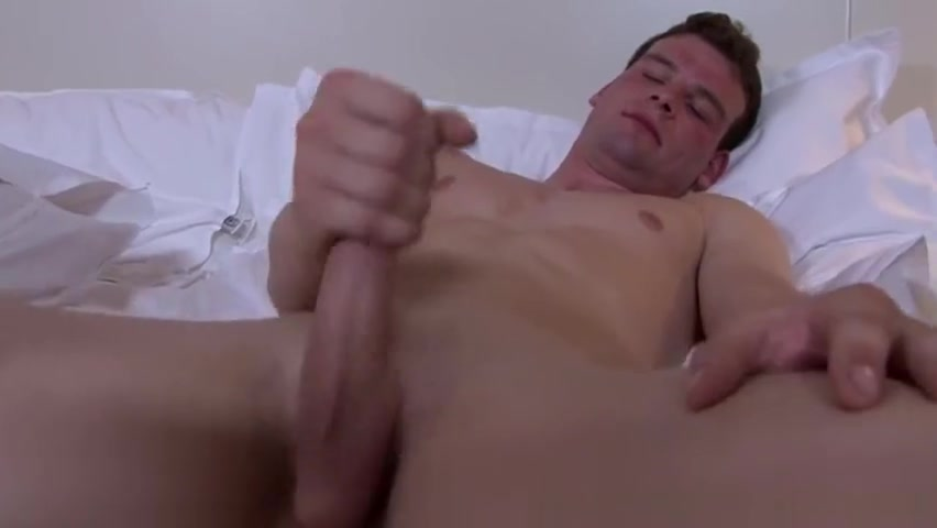 Ripped sailor drenched in jizz amateur mom fuck cash highway