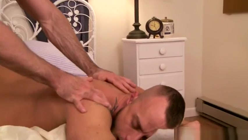 Ripped hunk assfucking until climax Free online porn video