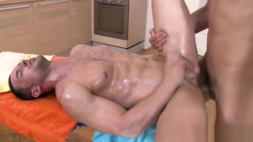 Amateur hunk gets railed jenteal free porn movie