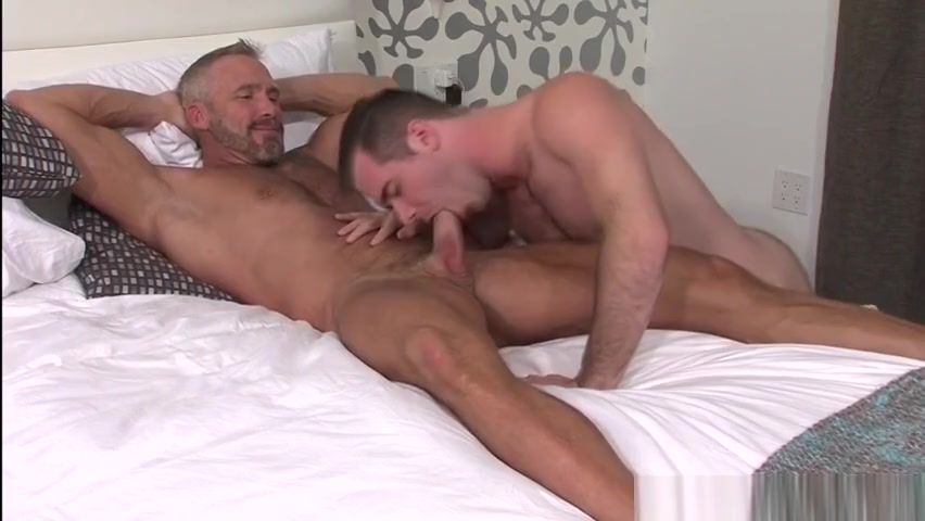 Muscly hung hunks spunk deepthroat deep throat asian