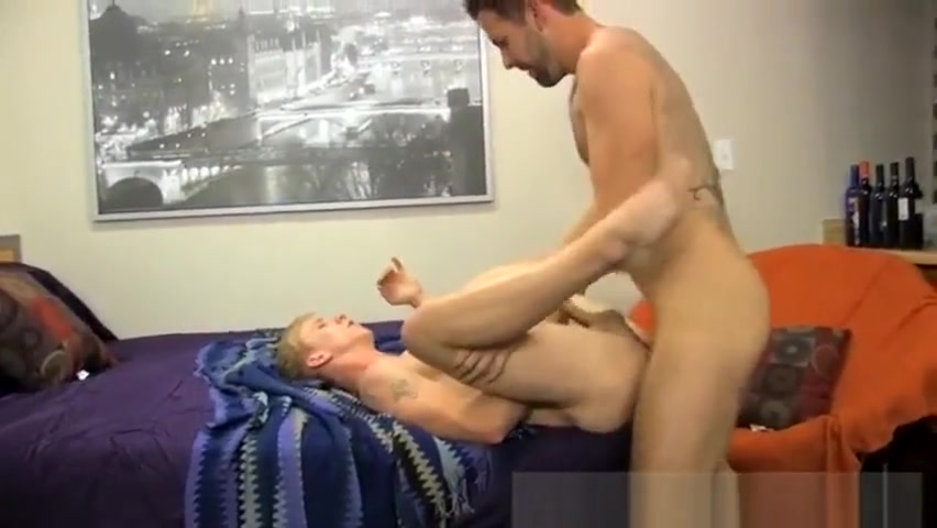 Cute studs ass penetration Sex Mashien