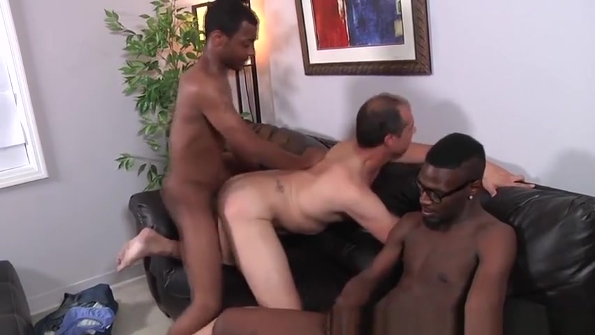 Whitey fucks black dude Stacy dash nude pics