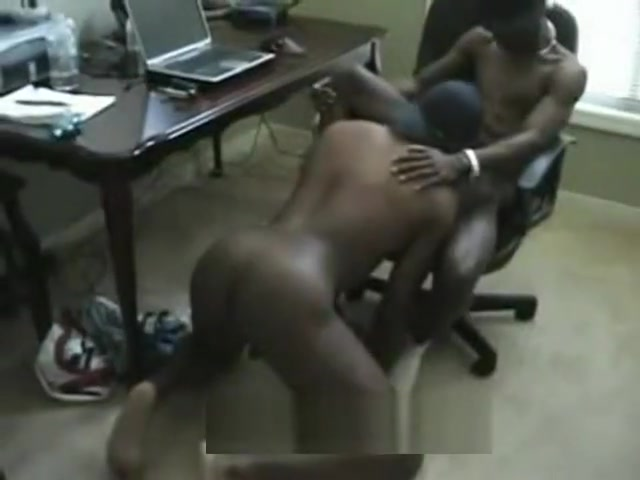 Black dude spanked hard kim possible having sex videos