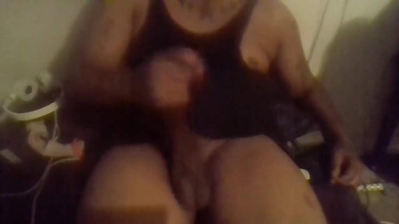 BNK Tha Ghost 10 Inches Length 7 Inches Girth Pt. 2 Kumminnjussforryou free videos of hindu anal porn